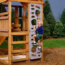 playstar playsets vertical climber hayneedle