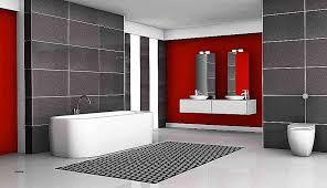cuisine bordeaux mat magasin salle de bain bordeaux fresh magasin salle de bain