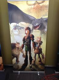 train dragon 2 trailer train dragon 2