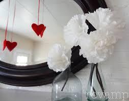 diy crafts 14 crafts u0026 activities for valentine u0027s day revamp