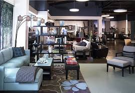 home interior stores amazing furniture stores with interior designers h77 on