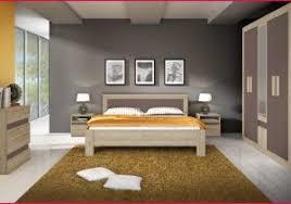 chambre de culture complete pas cher chambre de culture complete pas cher 137612 unique armoire de