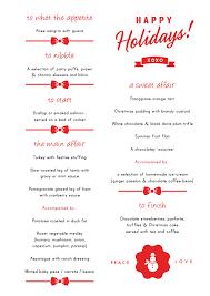 100 christmas menu ideas best 25 christmas brunch menu christmas menu ideas 2012 christmas day menu design create inspire