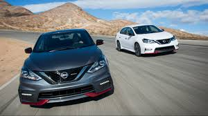 nissan finance rates canada review 2015 nissan micra canada s lowest priced car at 9 998