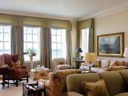 Bay Window Curtains For Living Room Modern Valances For Living Room Modern Valances For Living Room