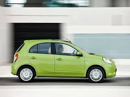 nissan micra 5 doors specs 2010 2011 2012 2013 autoevolution