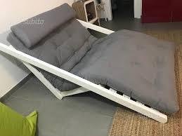futon bologna divano letto futon arredamento e casalinghi in vendita a bologna