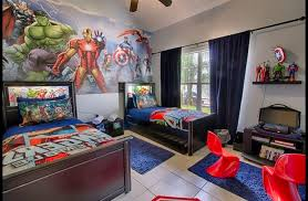 MagicalClubhousecom Themed Disney Vacation Pool Home In Orlando - 7 bedroom vacation homes in orlando