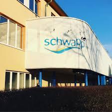 Schwapp Bad Schwapp Fürstenwalde U2039 Ausflugsziele Auf Visity De