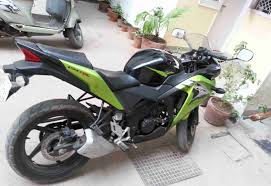 cbr 150cc new model new honda cbr 150 images