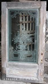 etched glass doors 46 best etched glass images on pinterest etched glass glass