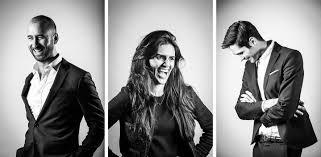 corporate photography corporate london photographer corporate portraits headshots