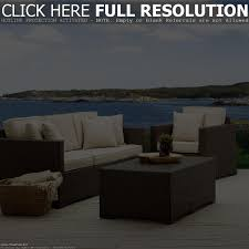 Inexpensive Outdoor Patio Furniture by Cheap Outdoor Cushions Diy Cushions Decoration