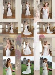 Designer Wedding Dresses 2011 Wedding Gowns Swindon At Bridal Boutique Swindon