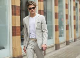 what to wear to a country themed wedding casual wedding for men 18 ideas what to wear as wedding guest
