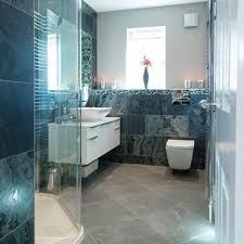 bathroom flooring ideas uk 30 best small bathroom floor tile ideas images on tile