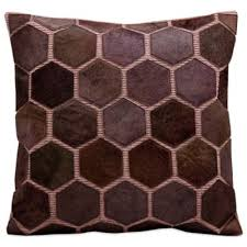 Buy Purple Decorative Pillows from Bed Bath & Beyond