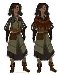 даша браун character designs pinterest character design