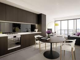 design line kitchens homes abc