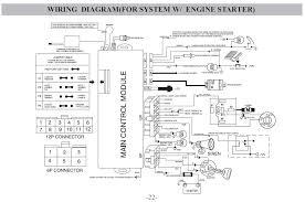 1998 pontiac grand prix wiring diagram pontiac how to wiring