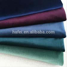Turquoise Velvet Fabric Upholstery Velvet Upholstery Fabric Velvet Upholstery Fabric Suppliers And