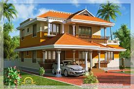 Home Design Games Online For Free Apartments Design My Dream House Designing My Dream Home Design