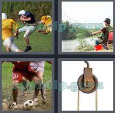 4 pics 1 word level 1001 to 1100 6 letters picture 1030 answer