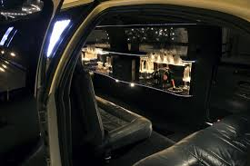 bentley limo interior limousines bloomfield limo u0026 party bus co