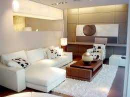 Images Of Virtual Living Room by Dashing Bedroom Design Affordable Home Design Story Tool Home