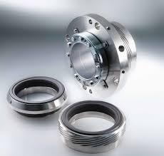 mechanical seal repair u2013 industrial pump repair repairing pumps