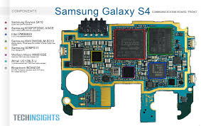 schematic diagram of samsung lcd monitor get free image about wiring