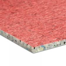 Can You Lay Laminate Flooring On Carpet Underlay Carpenter Richstep Underlay Buy Carpet Underlay From Flooring Direct