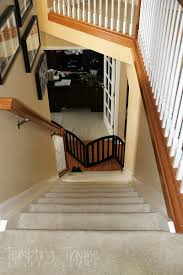 articles with diy laminate wood stairs tag diy wood stairs images