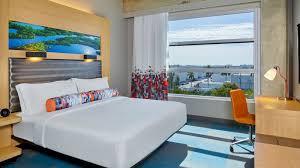 Motel 6 Miami Fl Hotel Miami Airport Hotel Aloft Miami Airport
