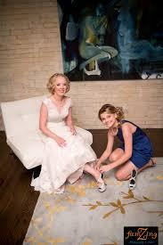 wedding dresses greenville sc zen greenville sc wedding eric famzing photography