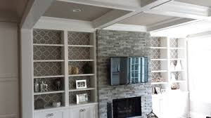 Interior House Painter Glenview Interior Remodeling Services Chris Painting Chicago Elmhurst