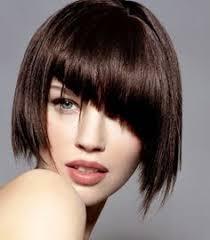 jamison shaw haircuts for layered bobs alexandra hogue alexandrahogue on pinterest
