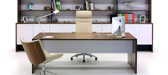 Uk Office Desks Office Furniture Uk Discoverskylark