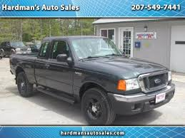2004 ford ranger 4 cylinder best 25 ford ranger supercab ideas on ranger 4x4