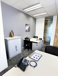 Prudential Center Floor Plan Serviced Offices To Rent And Lease At 22nd Floor Prudential