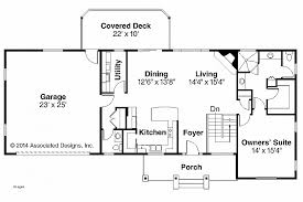 ranch home floor plan house plan new ranch house plans with split bedrooms ranch style