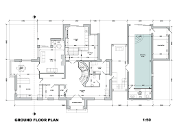 architectural drafting drafter