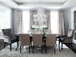 Velvet Dining Room Chairs Velvet Dining Room Chairs Premiojer Co