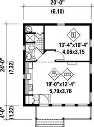 378 best home house plans images on pinterest small houses