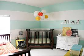 Kid Spaces  Shared Bedroom Ideas - Boy girl shared bedroom ideas