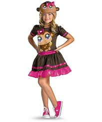 monkey halloween costume monkey girls costume monkey costumes