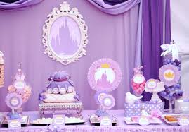 lavender baby shower decorations 35 baby shower themes for table decorating ideas