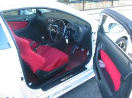 Integra Type R Interior For Sale 03 U0027 Feb Honda Integra Type R Dc5 For Sale Fob Japan