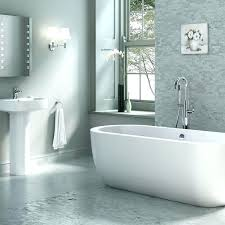 Grey Bathrooms Decorating Ideas Bathrooms With Grey Walls Best Gray Bathroom Walls Ideas On Tiled