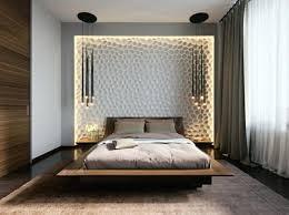 appliques chambre à coucher luminaire mural chambre une chambre a coucher au design